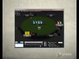 покер вводы