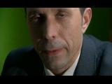 Сериал: Парни из Стали (2004) - 12 Серия
