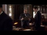 Пуаро Агаты Кристи/Agatha Christie's Poirot (12 сезон, 1 серия) Часы (2009)